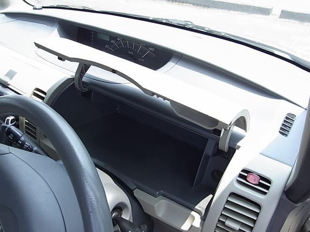L ワンオーナー車(20枚目)