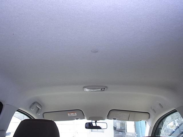 メモリアルエディション CVT車 DVDナビ(9枚目)