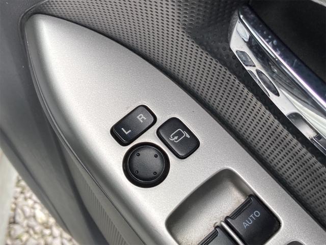 FXリミテッド 純正14インチアルミ 純正フルエアロ キーレス ベンチシート 電動格納ドアミラー ABS Wエアバック(3枚目)