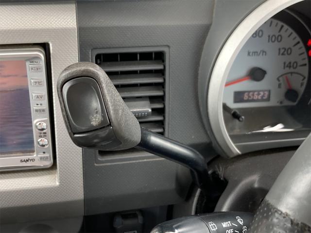FXリミテッド 純正14インチアルミ 純正フルエアロ キーレス ベンチシート 電動格納ドアミラー ABS Wエアバック(4枚目)