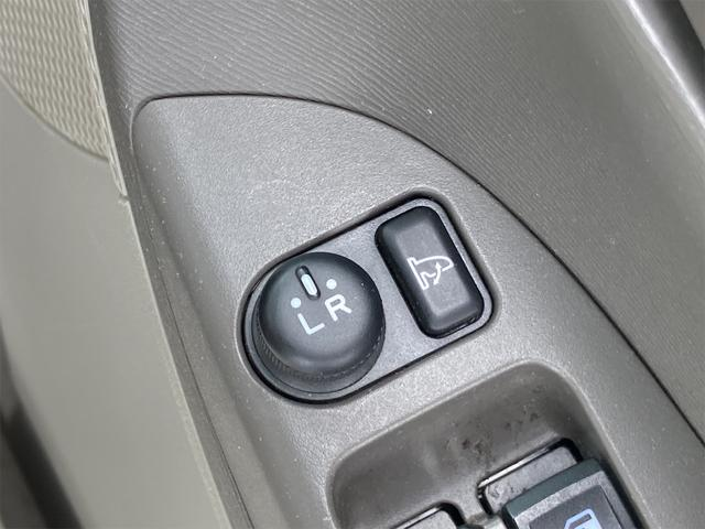 L メモリーナビワンセグTV CD キーレス ベンチシート 電動格納ドアミラー 両側スライドドア アイドリングストップ 横滑り防止機能 車検令和5年7月(9枚目)
