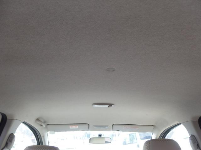トヨタ パッソ G キーレス CDオーディオ ABS