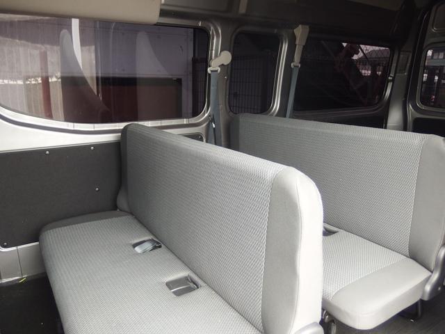 「日産」「NV350キャラバン」「その他」「宮崎県」の中古車8