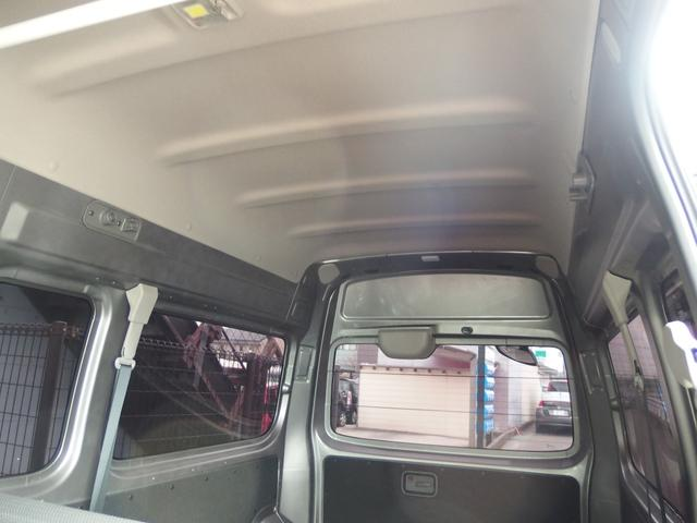 「日産」「NV350キャラバン」「その他」「宮崎県」の中古車9