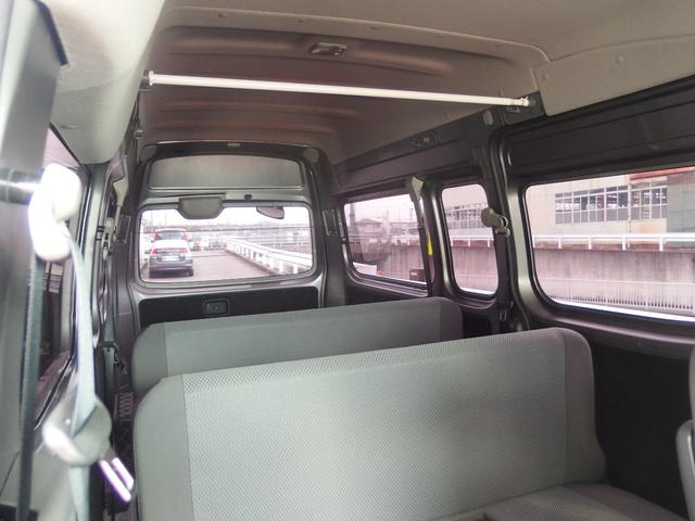 「日産」「NV350キャラバン」「その他」「宮崎県」の中古車32