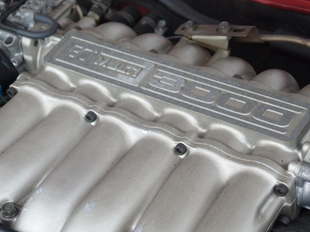 「三菱」「GTO」「クーペ」「宮崎県」の中古車3