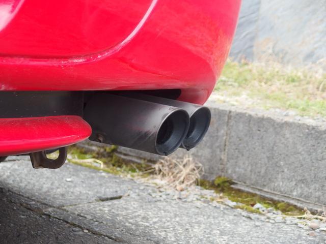 「三菱」「GTO」「クーペ」「宮崎県」の中古車13