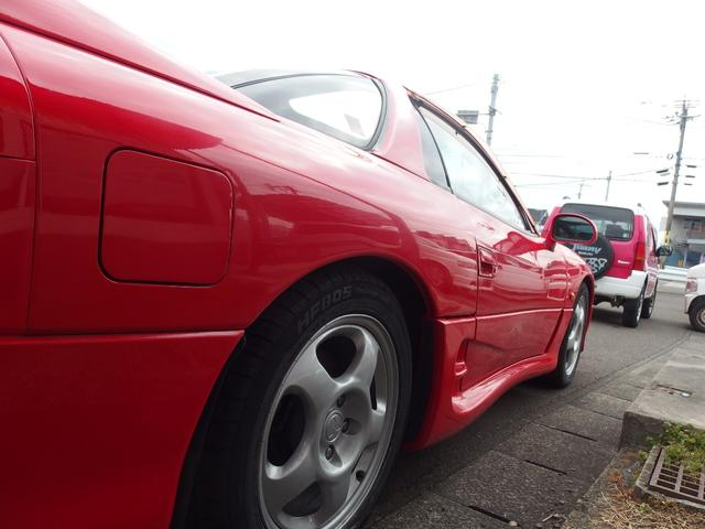 「三菱」「GTO」「クーペ」「宮崎県」の中古車15
