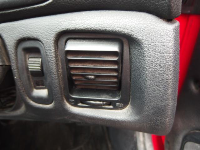 「三菱」「GTO」「クーペ」「宮崎県」の中古車18