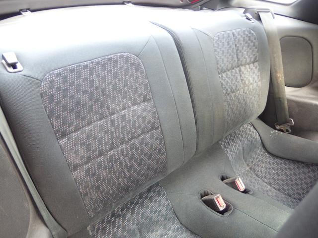 「三菱」「GTO」「クーペ」「宮崎県」の中古車26