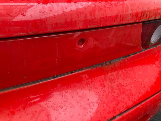 「三菱」「GTO」「クーペ」「宮崎県」の中古車31