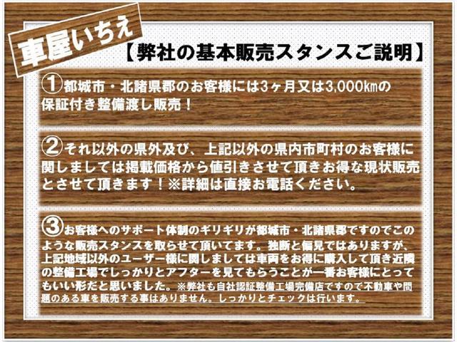 「スズキ」「Kei」「コンパクトカー」「宮崎県」の中古車2