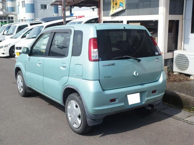 「スズキ」「Kei」「コンパクトカー」「宮崎県」の中古車10