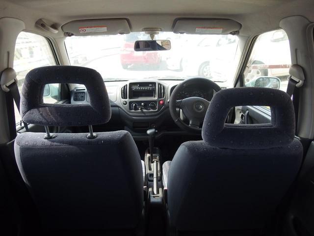「スズキ」「Kei」「コンパクトカー」「宮崎県」の中古車16