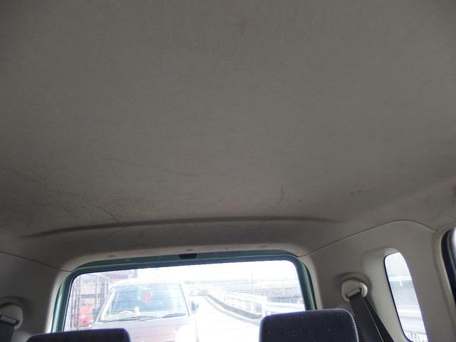 「スズキ」「Kei」「コンパクトカー」「宮崎県」の中古車36