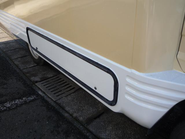 「トヨタ」「カムロード」「トラック」「宮崎県」の中古車14