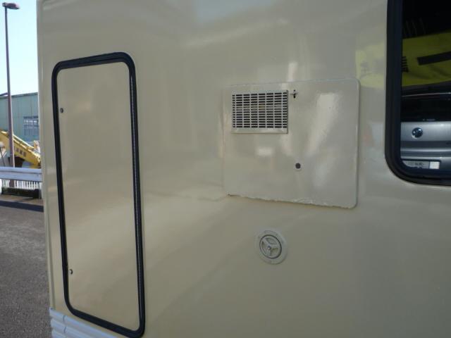 「トヨタ」「カムロード」「トラック」「宮崎県」の中古車15