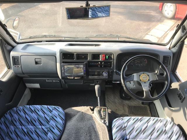 「トヨタ」「カムロード」「トラック」「宮崎県」の中古車21