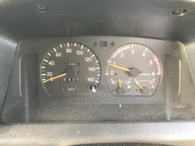 「トヨタ」「カムロード」「トラック」「宮崎県」の中古車32