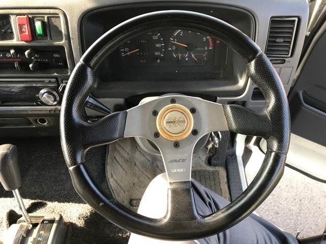 「トヨタ」「カムロード」「トラック」「宮崎県」の中古車33
