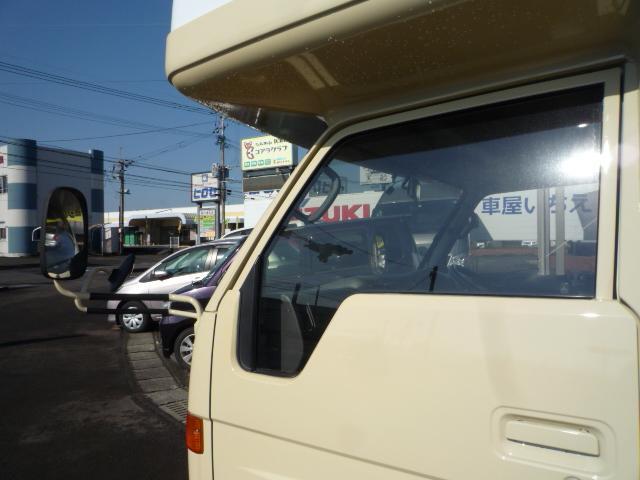 「トヨタ」「カムロード」「トラック」「宮崎県」の中古車44