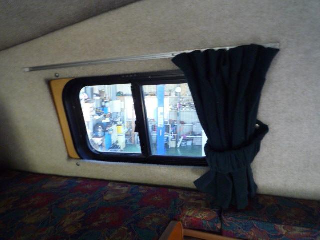 「トヨタ」「カムロード」「トラック」「宮崎県」の中古車55