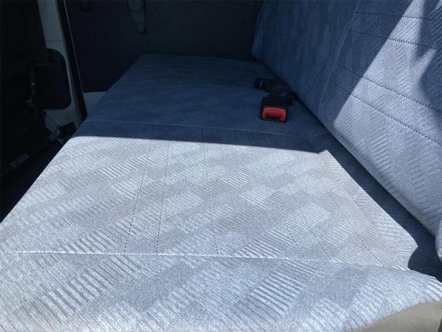 PAスペシャル AT AC 両側スライドドア 車検令和4年7月 タイミングベルト96000キロ時交換済(26枚目)