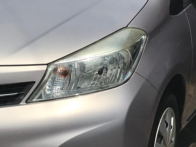 ジュエラ HDDナビ・ワンセグTV・キーレス・車検整備付き・走行距離59051km・ETC・ヘッドライトレベライザー(2枚目)