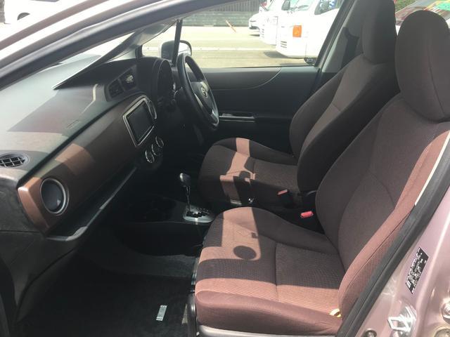 ジュエラ HDDナビ・ワンセグTV・キーレス・車検整備付き・走行距離59051km・ETC・ヘッドライトレベライザー(3枚目)