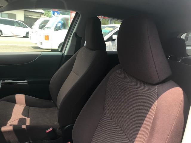 ジュエラ HDDナビ・ワンセグTV・キーレス・車検整備付き・走行距離59051km・ETC・ヘッドライトレベライザー(5枚目)
