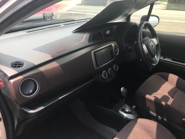 ジュエラ HDDナビ・ワンセグTV・キーレス・車検整備付き・走行距離59051km・ETC・ヘッドライトレベライザー(6枚目)