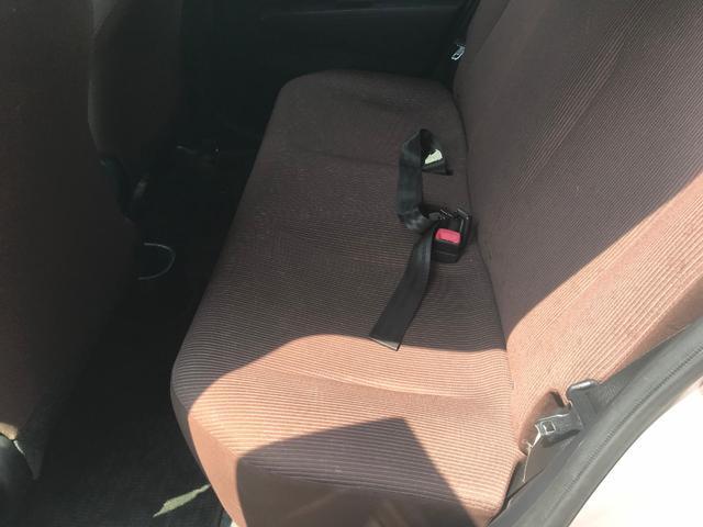 ジュエラ HDDナビ・ワンセグTV・キーレス・車検整備付き・走行距離59051km・ETC・ヘッドライトレベライザー(8枚目)