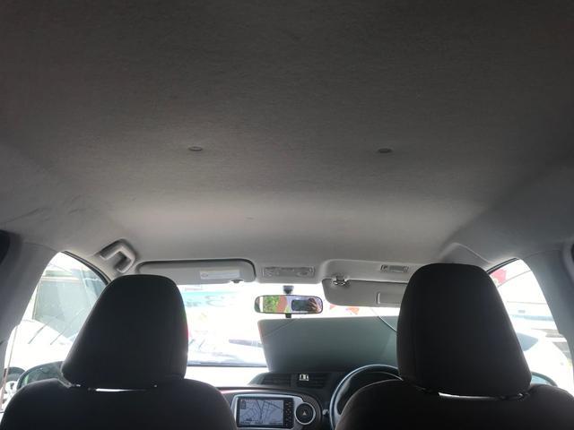 ジュエラ HDDナビ・ワンセグTV・キーレス・車検整備付き・走行距離59051km・ETC・ヘッドライトレベライザー(13枚目)
