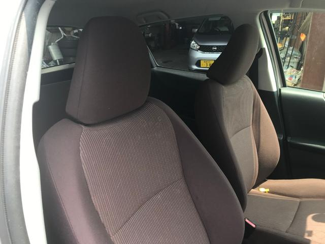 ジュエラ HDDナビ・ワンセグTV・キーレス・車検整備付き・走行距離59051km・ETC・ヘッドライトレベライザー(23枚目)