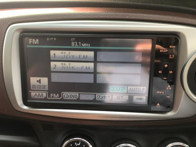 ジュエラ HDDナビ・ワンセグTV・キーレス・車検整備付き・走行距離59051km・ETC・ヘッドライトレベライザー(28枚目)