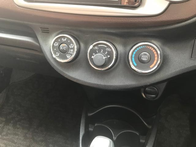 ジュエラ HDDナビ・ワンセグTV・キーレス・車検整備付き・走行距離59051km・ETC・ヘッドライトレベライザー(30枚目)