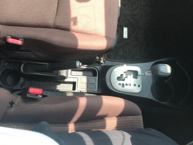 ジュエラ HDDナビ・ワンセグTV・キーレス・車検整備付き・走行距離59051km・ETC・ヘッドライトレベライザー(31枚目)