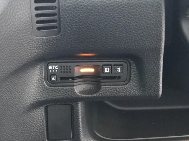G・Lターボホンダセンシング HKSマフラー・車高調・ブレーキキャリパーローター・エアロ・前後ドライブレコーダー・衝突被害軽減ブレーキサポート・両側電動スライドドア・8インチ純正ナビ・バクモニター・フルセグTV(43枚目)