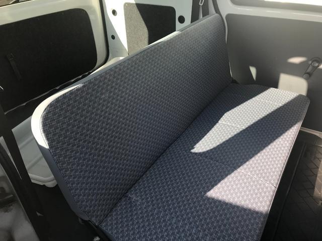 スペシャル 車検整備付き 両側スライドドア オートマ車 純正ラジオ(10枚目)