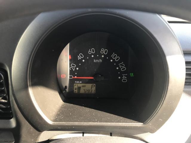 スペシャル 車検整備付き 両側スライドドア オートマ車 純正ラジオ(17枚目)