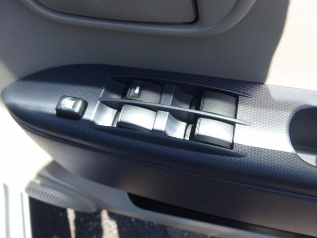 日産 オッティ S ワンオーナー車 メモリーナビ HIDライト