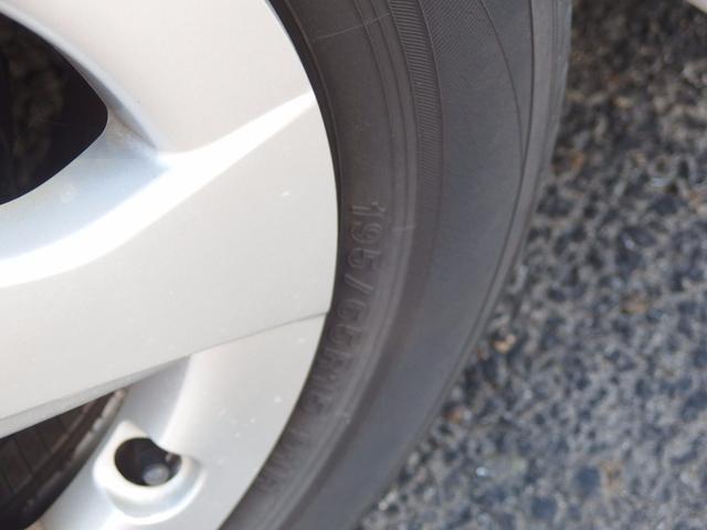 トヨタ プリウス S スマートキー ETC アイドリングストップ