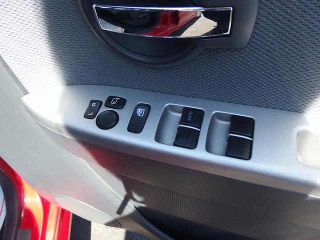 スズキ ワゴンR FX-Sリミテッド キーレス 14インチAW