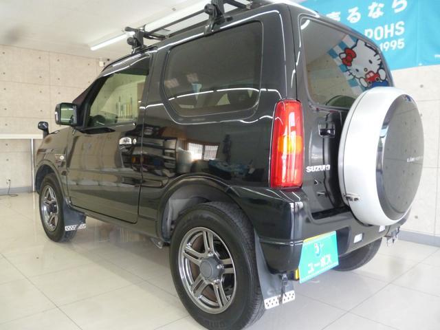 「スズキ」「ジムニー」「コンパクトカー」「鹿児島県」の中古車8