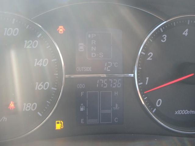 250G キーレス ETC 16インチアルミホイール(20枚目)
