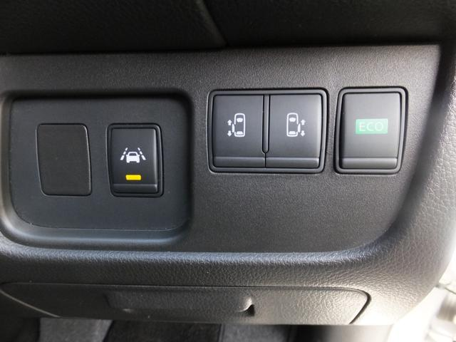 ハイウェイスター S-ハイブリッド ナビフルセグTV バックカメラ 両側電動スライドドア インテリキー ETC クルーズコントロール LEDヘッドライト(3枚目)