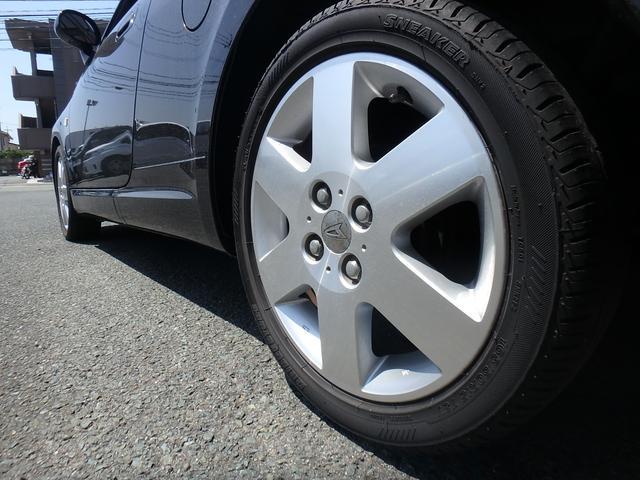 【真心込めたお付き合い】をモットーに、実車をすみずみまで確認して、品質に拘って仕入れたお車を、点検整備・保証付きにて販売しております。