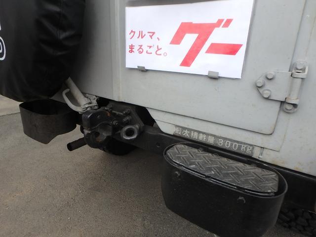 「三菱」「ジープ」「SUV・クロカン」「熊本県」の中古車11