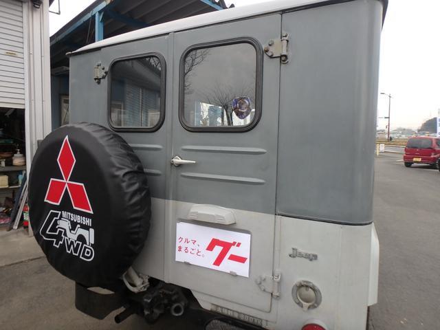 「三菱」「ジープ」「SUV・クロカン」「熊本県」の中古車13