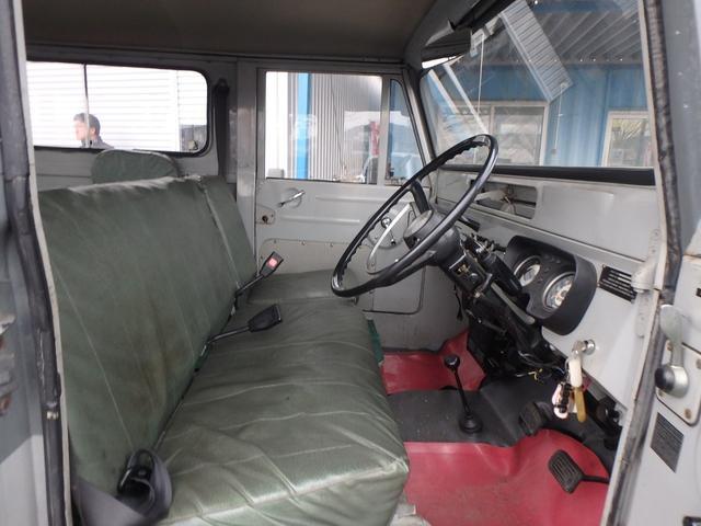 「三菱」「ジープ」「SUV・クロカン」「熊本県」の中古車17